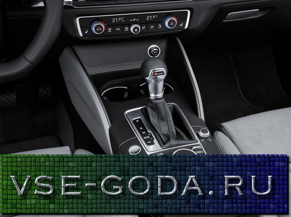 Audi A3 2019 foto (8)