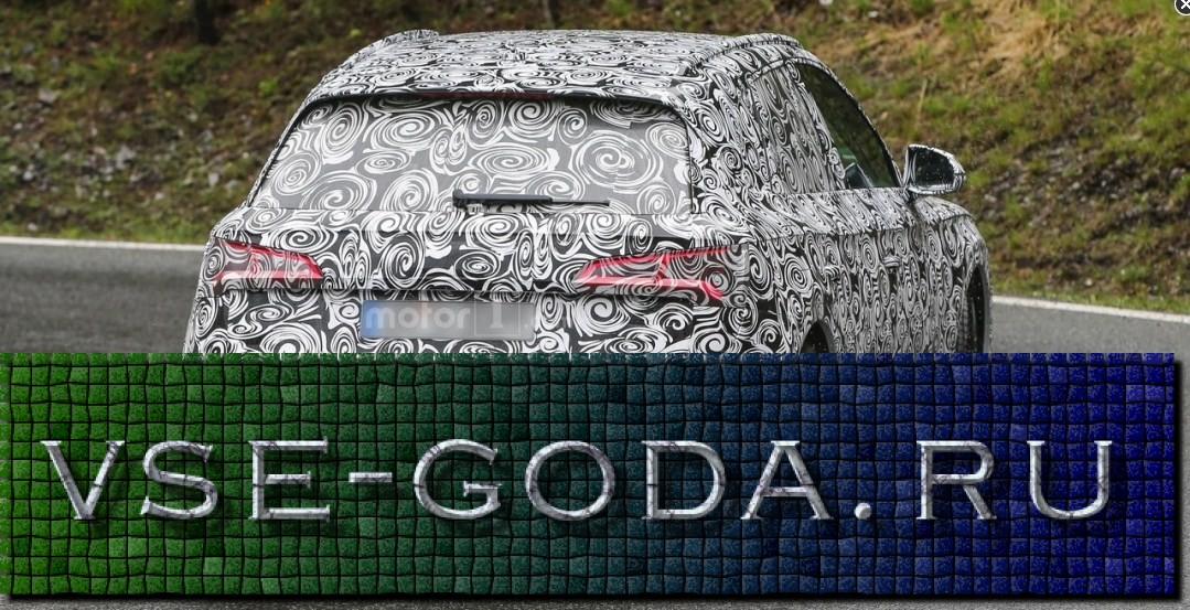 Audi Q5 2019 foto (12)