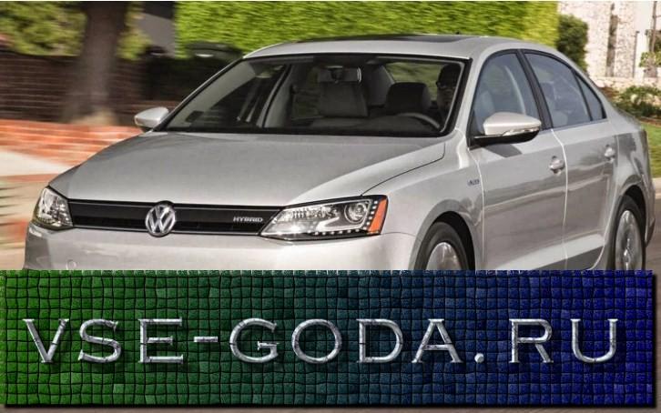 Volkswagen Jetta 2019 foto (20)