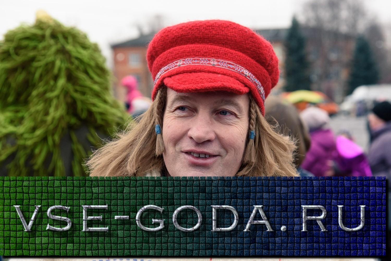 karelskij-ded-moroz-novyj-god-2019-foto