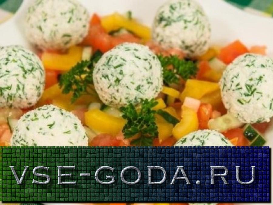 Luchshie novogodnie salaty 2019 (4)