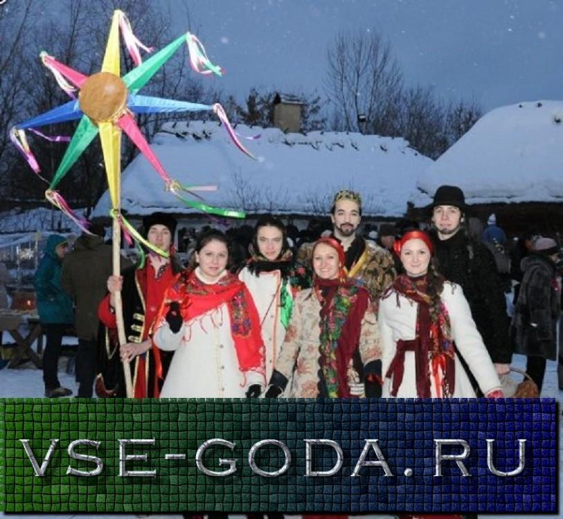 novyj-god-2019-i-rozhdestvo-v-karpatah-10