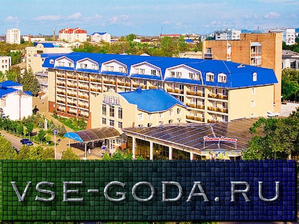 novyj-god-2019-v-anape-kuda-shodit-5