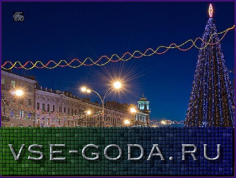 novyj-god-2019-v-rostove-na-donu-interesnye-mesta