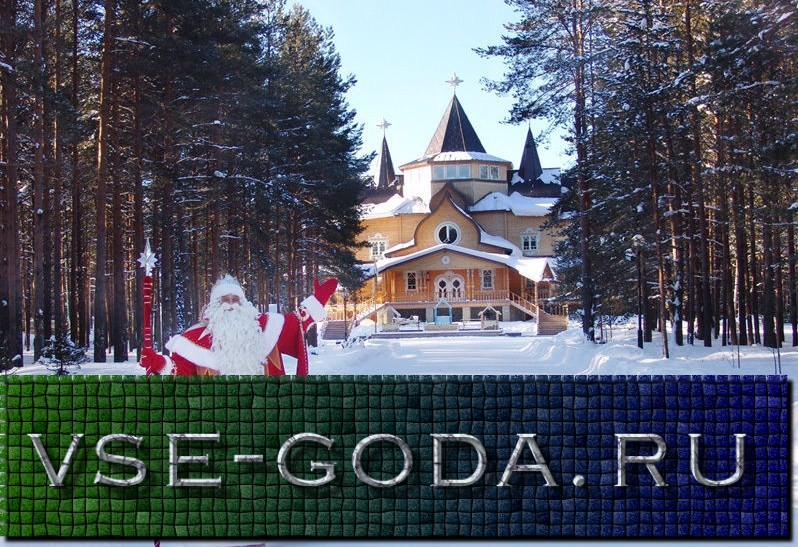 Rossiya novui god 2019 (15)