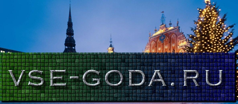 Rossiya novui god 2019 (16)