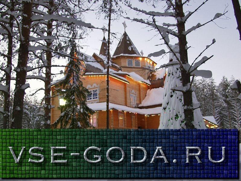 Rossiya novui god 2019 (5)