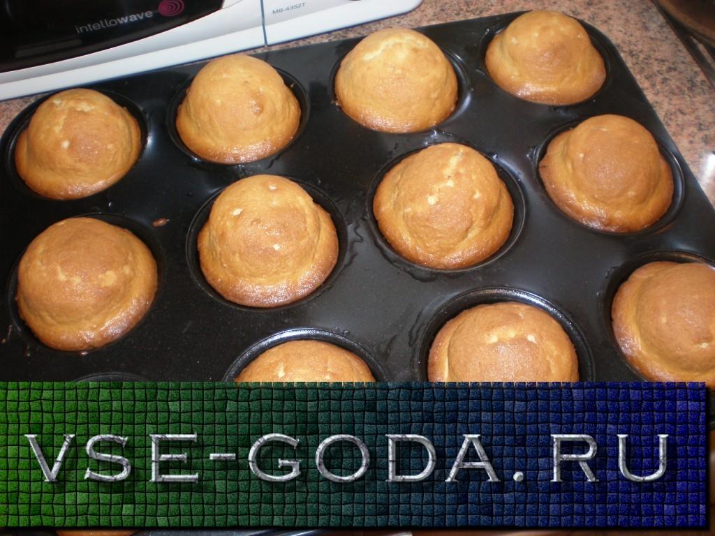 gotovie-keks