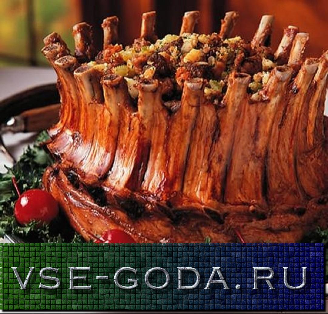 luchshie-recepty-novogodnih-bljud-na-2019-god-sobaki-s-foto-2