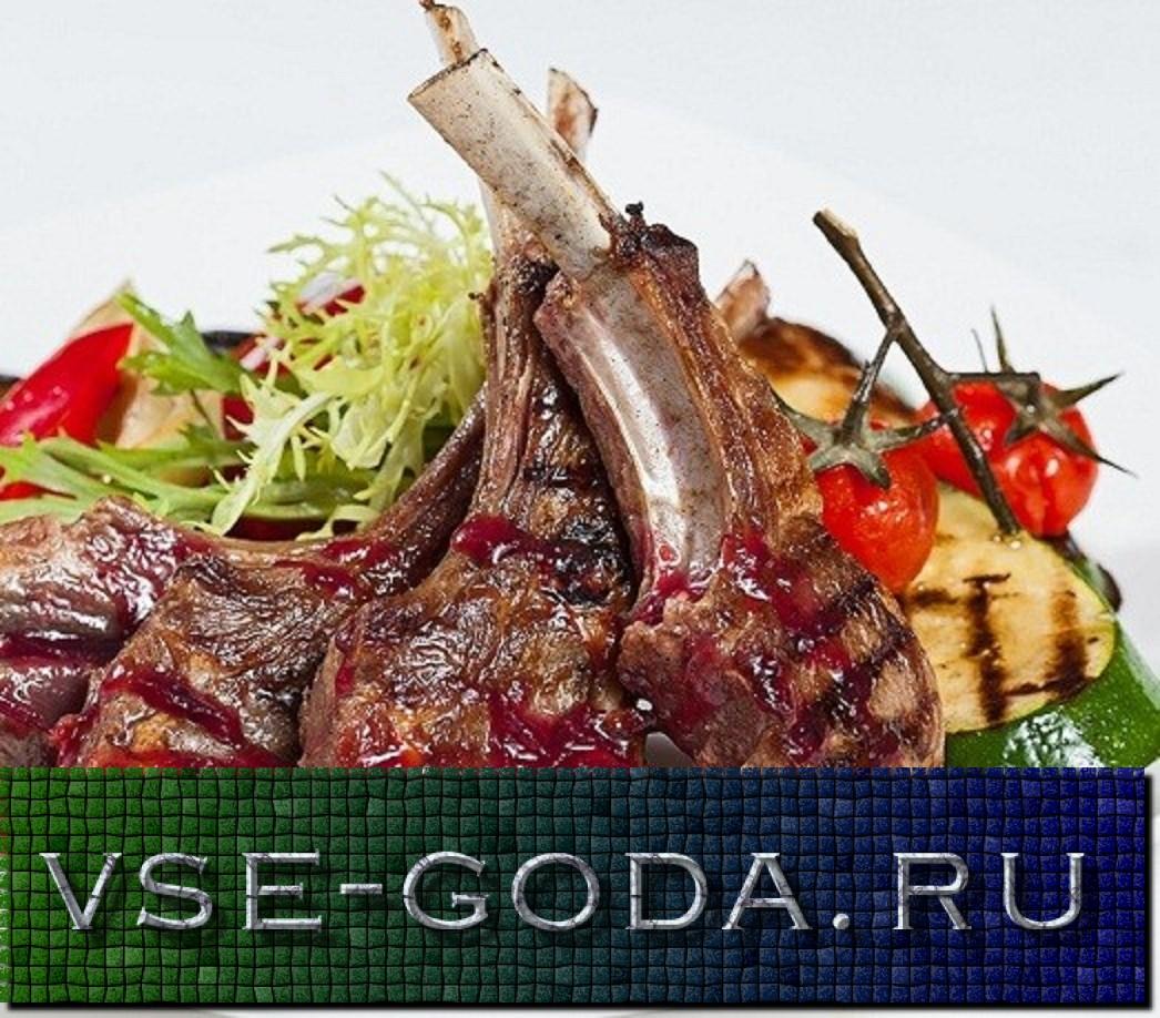 luchshie-recepty-novogodnih-bljud-na-2019-god-sobaki-s-foto-3