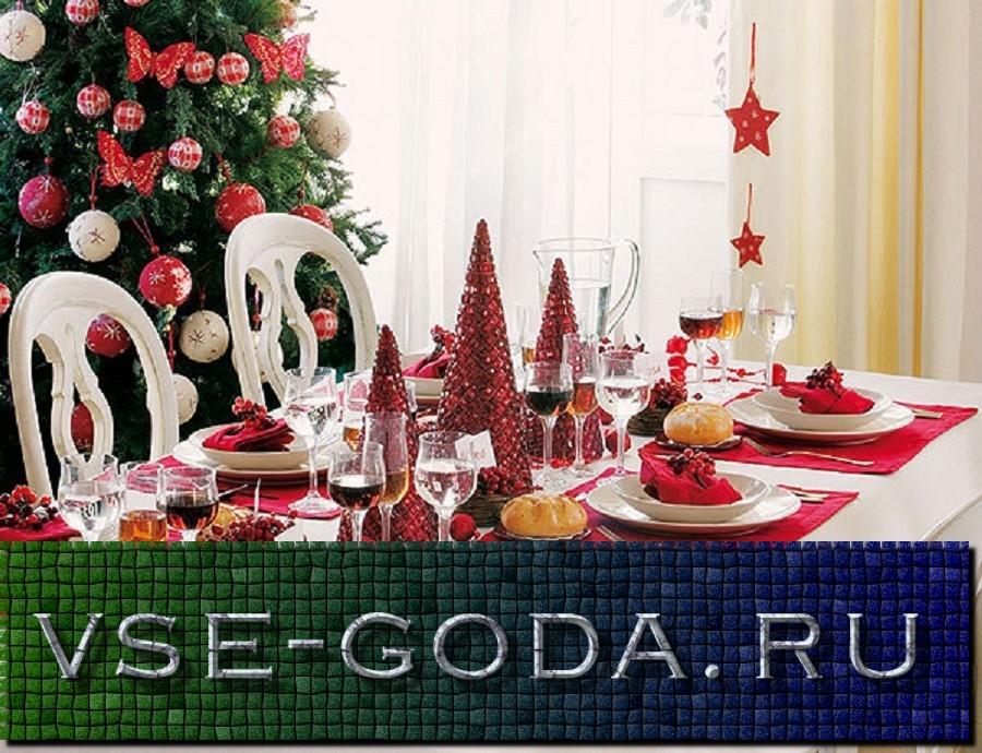novogodnee-ukrashenie-i-servirovka-stola-2019-sovety-i-pravila-11