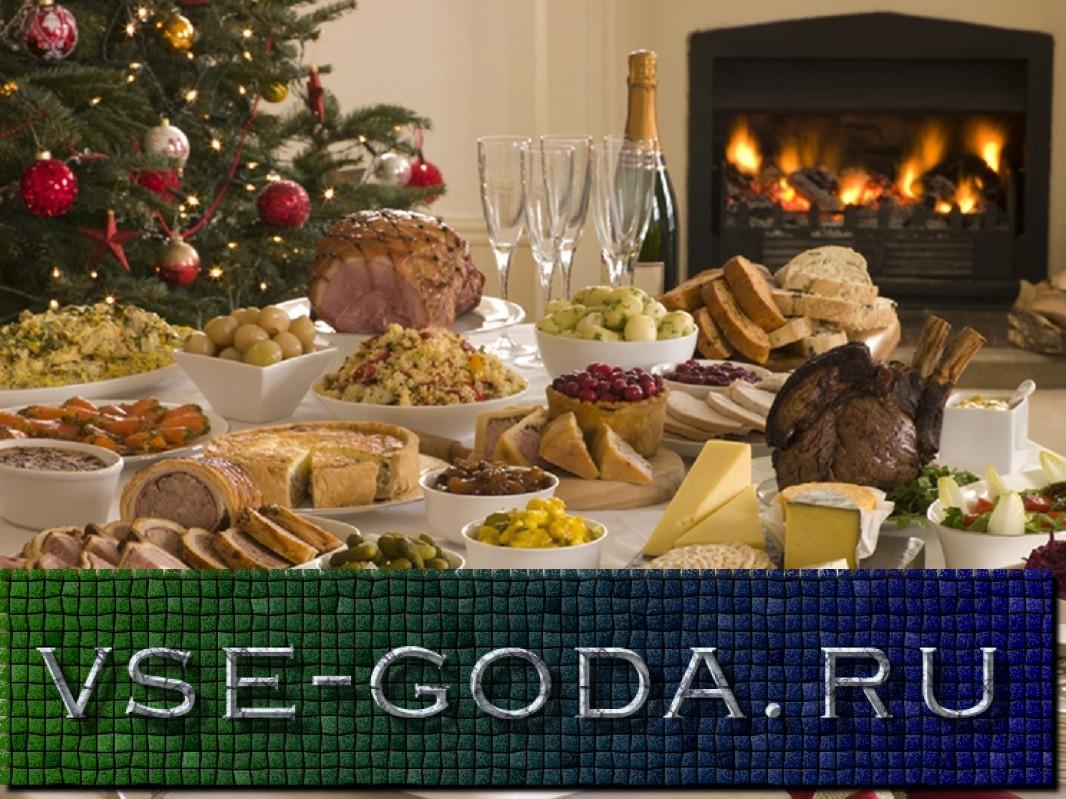novogodnee-ukrashenie-i-servirovka-stola-2019-sovety-i-pravila-13