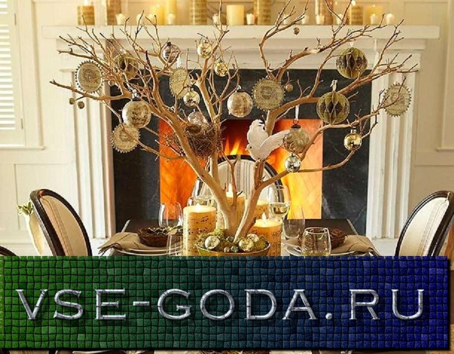 novogodnee-ukrashenie-i-servirovka-stola-2019-sovety-i-pravila-3