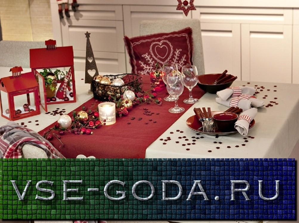 novogodnee-ukrashenie-i-servirovka-stola-2019-sovety-i-pravila-5