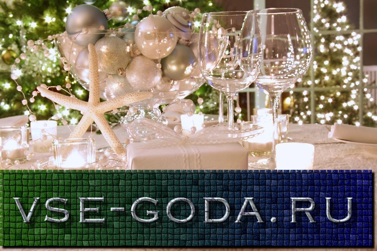 novogodnee-ukrashenie-i-servirovka-stola-2019-sovety-i-pravila