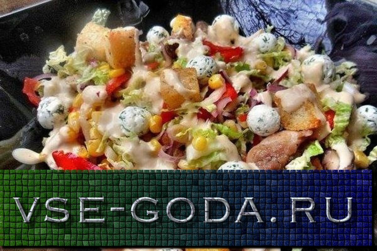 prostye-novogodnie-salaty-s-receptami-na-2019-god-s-foto