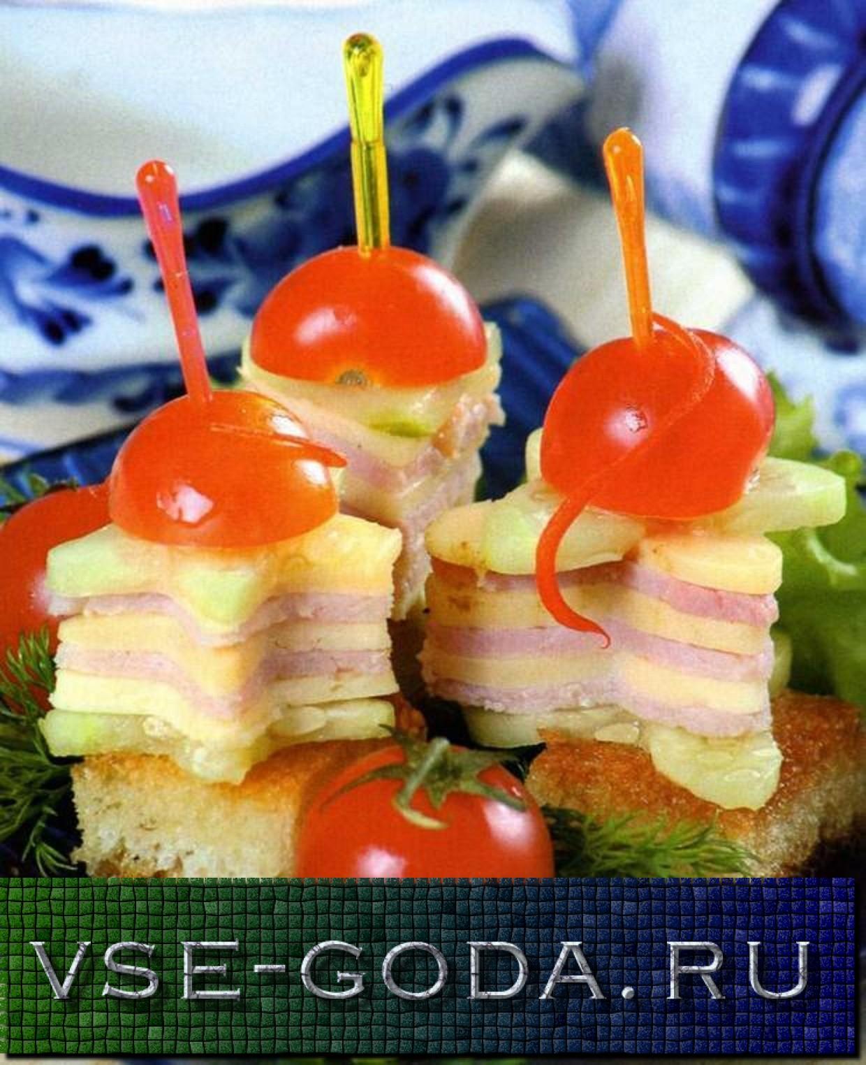 recepty-buterbrodov-na-novyj-god-2019-sobaki-s-foto-10