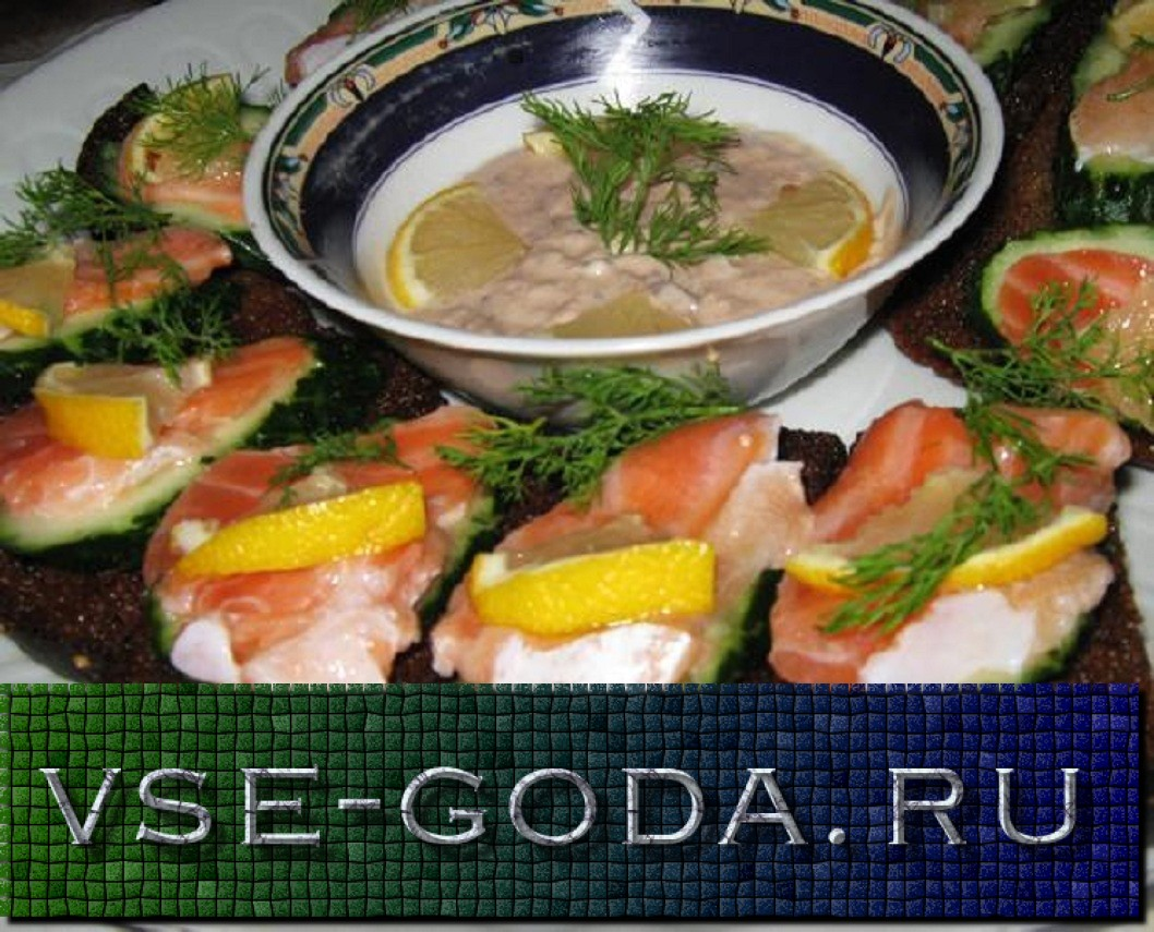 recepty-buterbrodov-na-novyj-god-2019-sobaki-s-foto