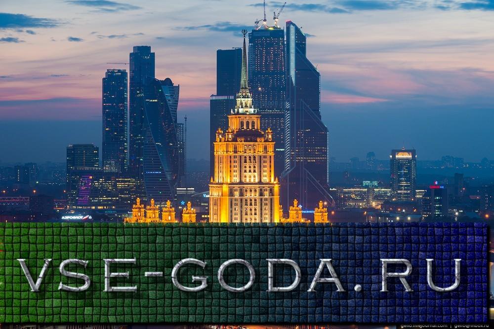 stoimost-zhilja-v-rossii-na-2019-god-interesnaja-informacija-9
