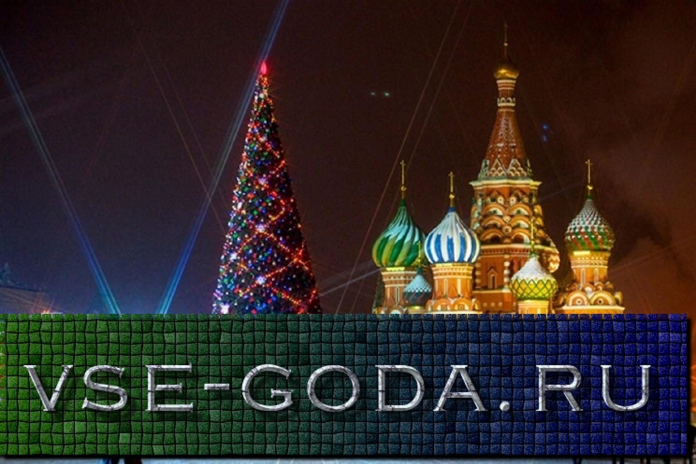 kuda-pojti-v-novogodnjuju-noch-v-moskve-2019-goda-5