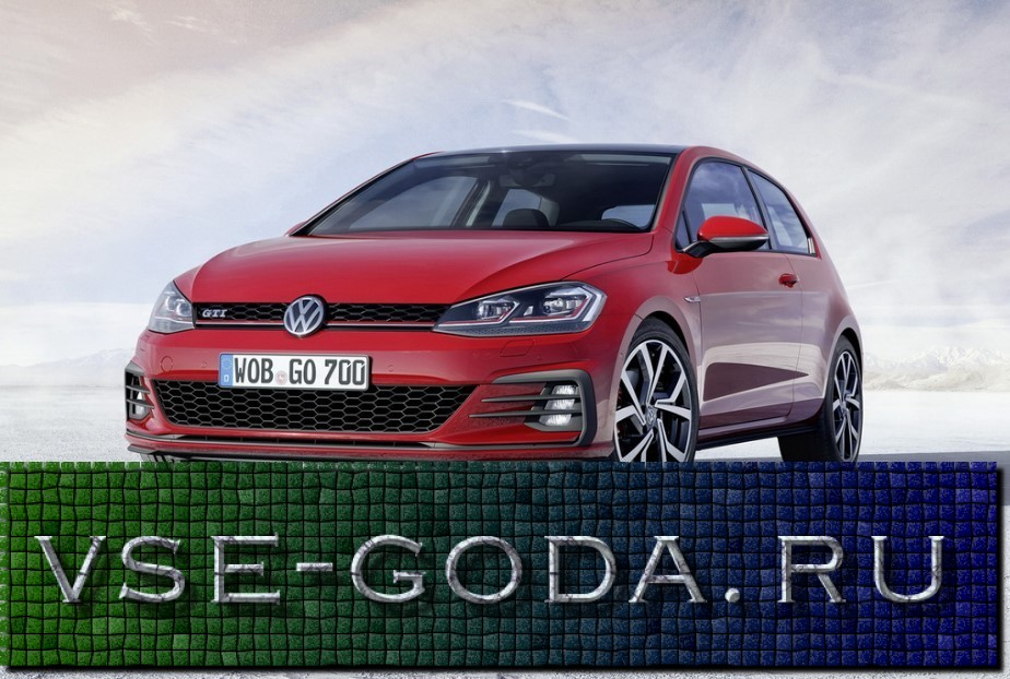 volkswagen-golf-2019-11