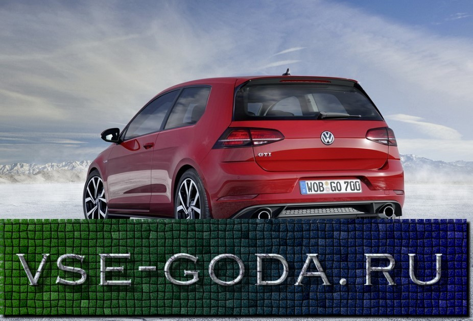 volkswagen-golf-2019-12