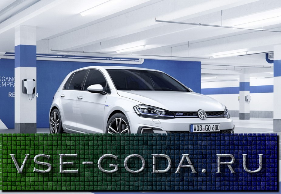 volkswagen-golf-2019-14
