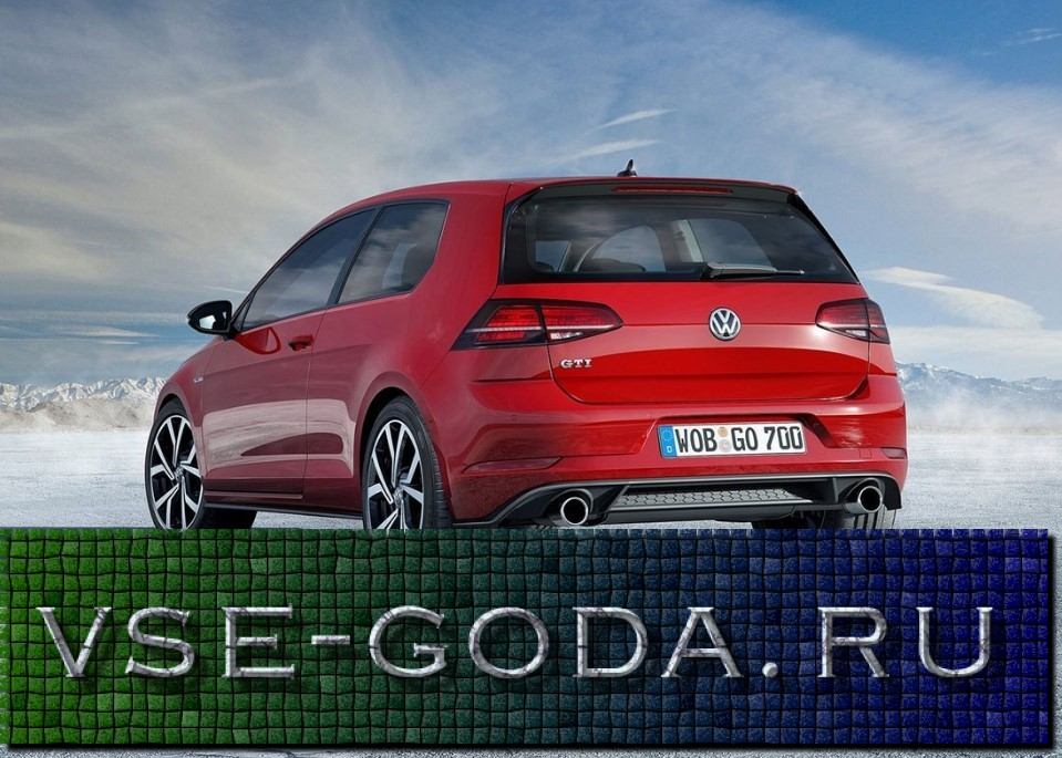 volkswagen-golf-2019-21
