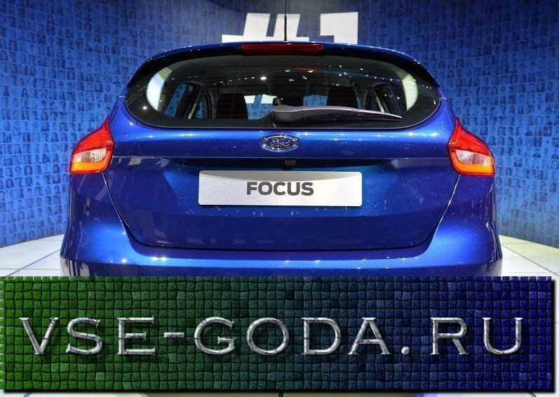 ford-focus-2019-5
