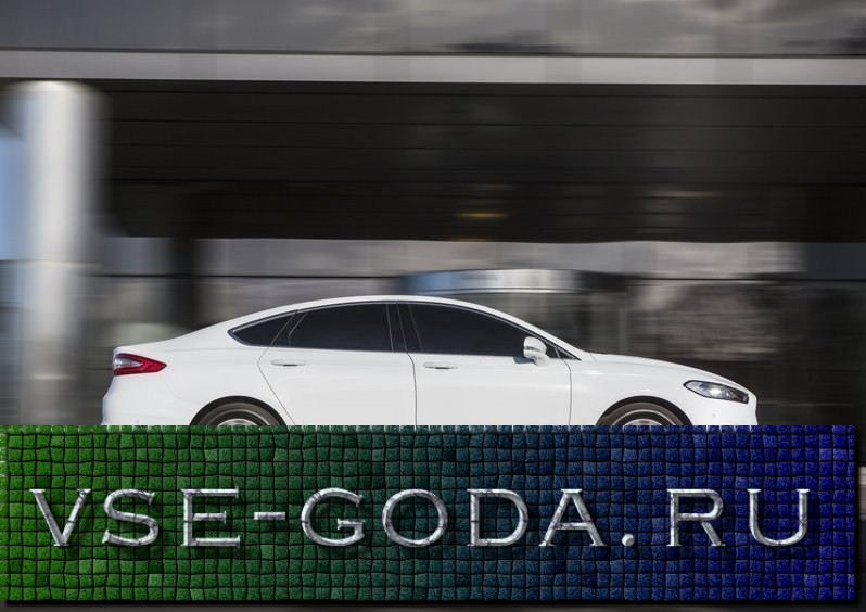 ford-mondeo-2019-19