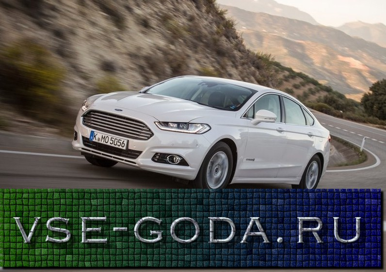 ford-mondeo-2019-20