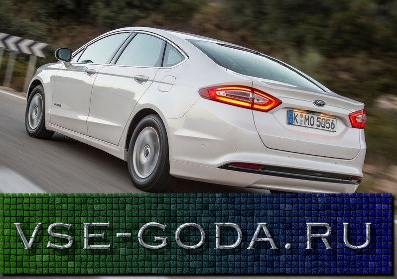 ford-mondeo-2019-21