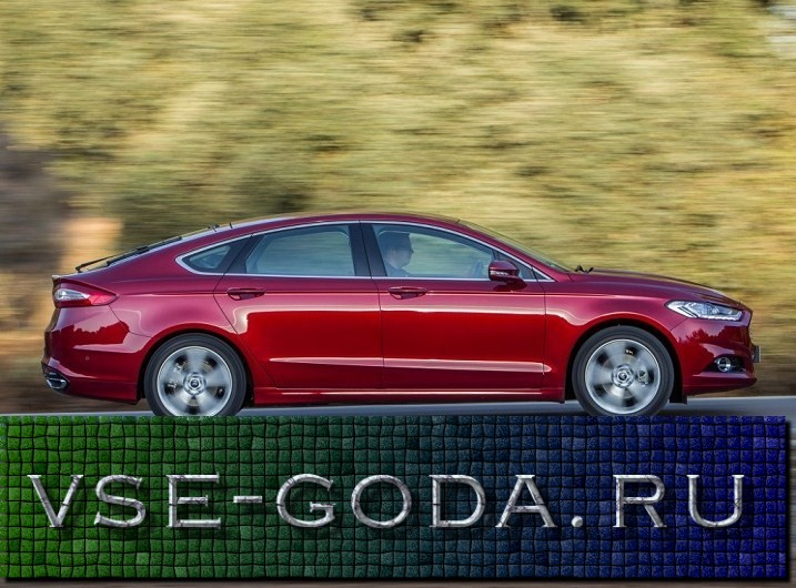 ford-mondeo-2019-28
