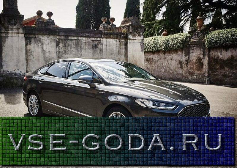 ford-mondeo-2019-32