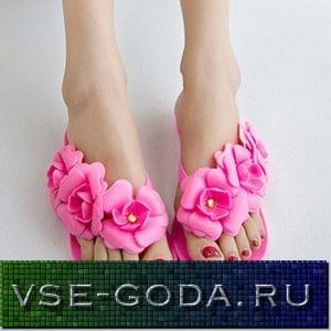 Pljazhnaja moda (10)