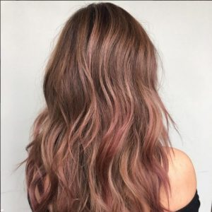 kalendar-foto-hair (31)