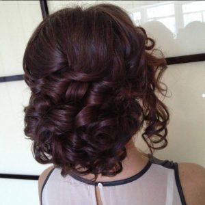 kalendar-foto-hair (32)