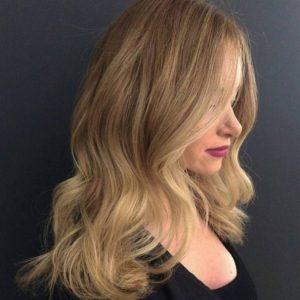 kalendar-foto-hair (37)