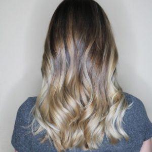 kalendar-foto-hair (38)