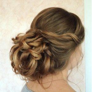 kalendar-foto-hair (39)