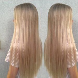 kalendar-foto-hair (40)