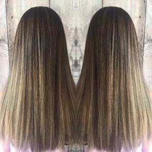 kalendar-foto-hair (42)