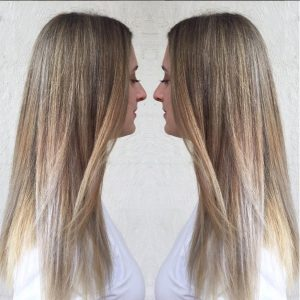 kalendar-foto-hair (43)