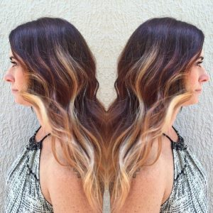 kalendar-foto-hair (44)