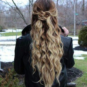 kalendar-foto-hair (57)