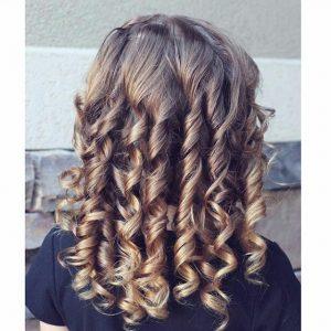 kalendar-foto-hair (59)