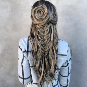 kalendar-foto-hair (63)