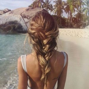 kalendar-foto-hair (65)