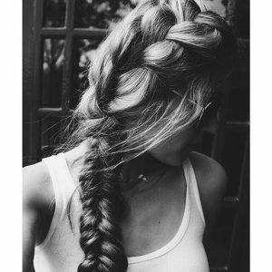 kalendar-foto-hair (87)