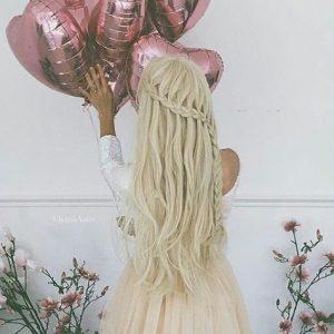 kalendar-foto-hair (96)